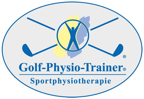 Zertifikat Golf-Physio-Trainer